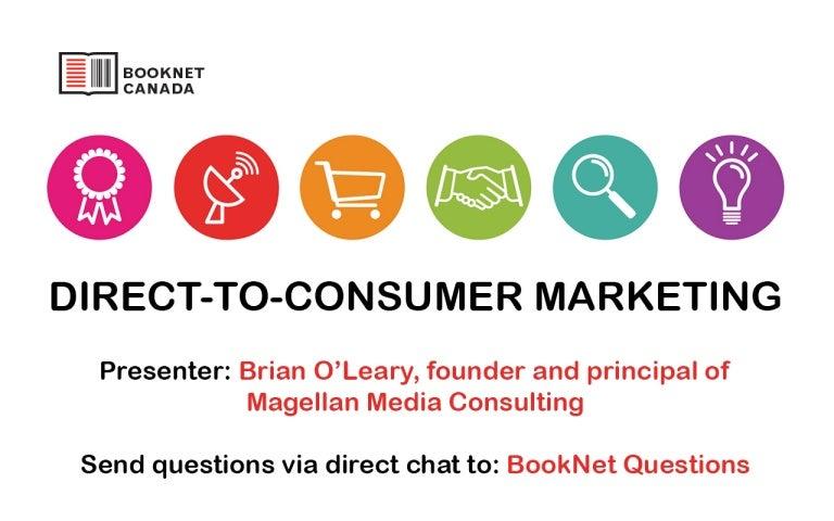 bnc direct-to-consumer webinar - november 2015
