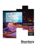 Bnef neo2015 executive-summary