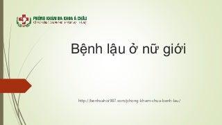 bnhlungii-170808083729-thumbnail-3.jpg