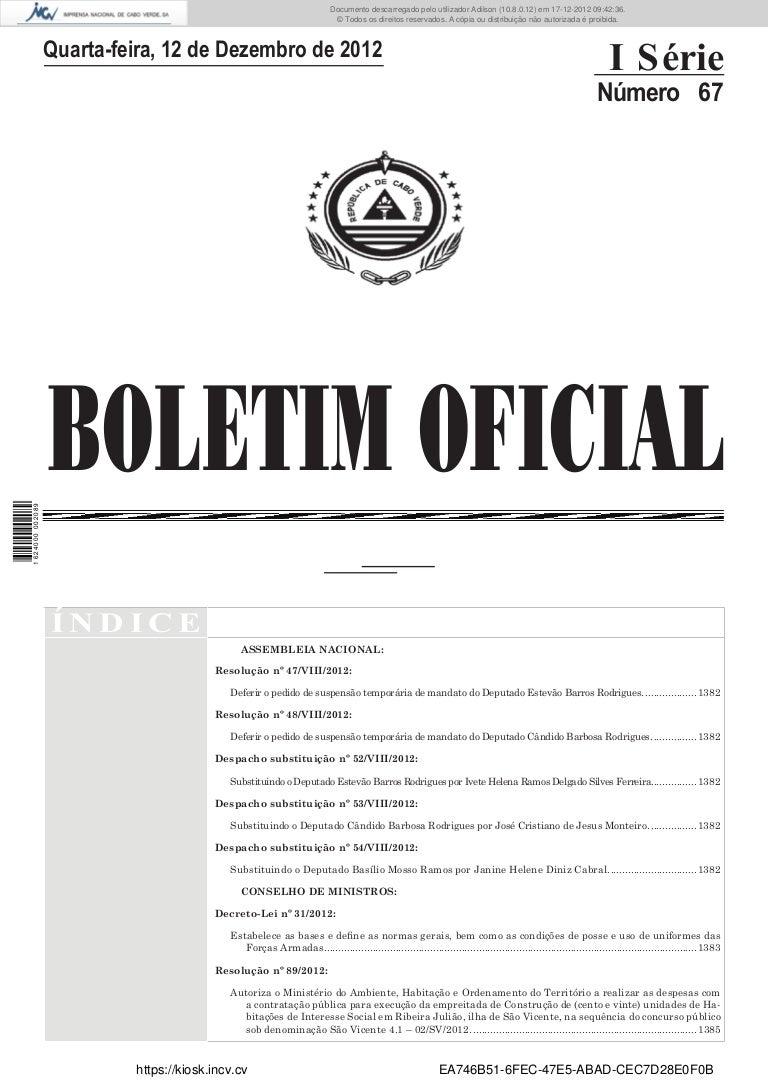 Bo 12 12-2012-67 44eb56829150a