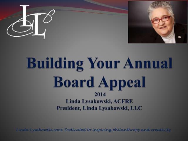 Boardappealjoegarechtjune2014 140619110514 phpapp02 thumbnail