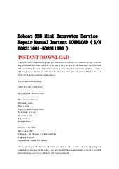 1997 bmw 740il service manual free downloa