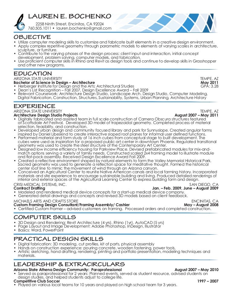 research paper on henry the viii sample server resume
