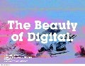 Beauty of Digital, Sheffield 28/03/12