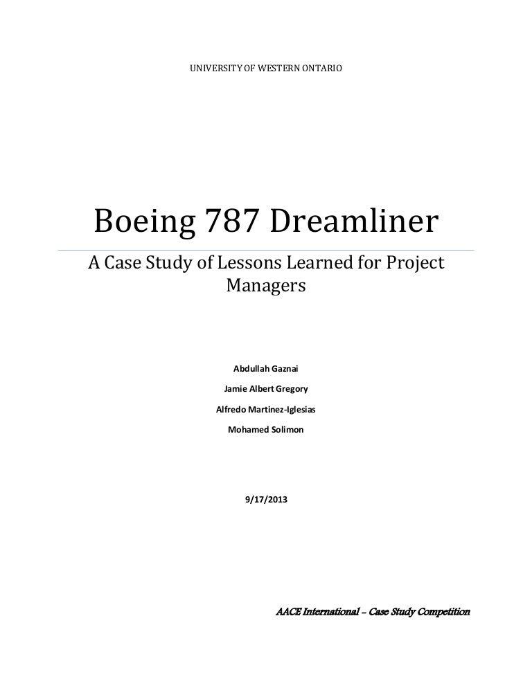 Stretched Boeing        Dreamliner Makes Maiden Voyage Manya February          boeing     case study jpg