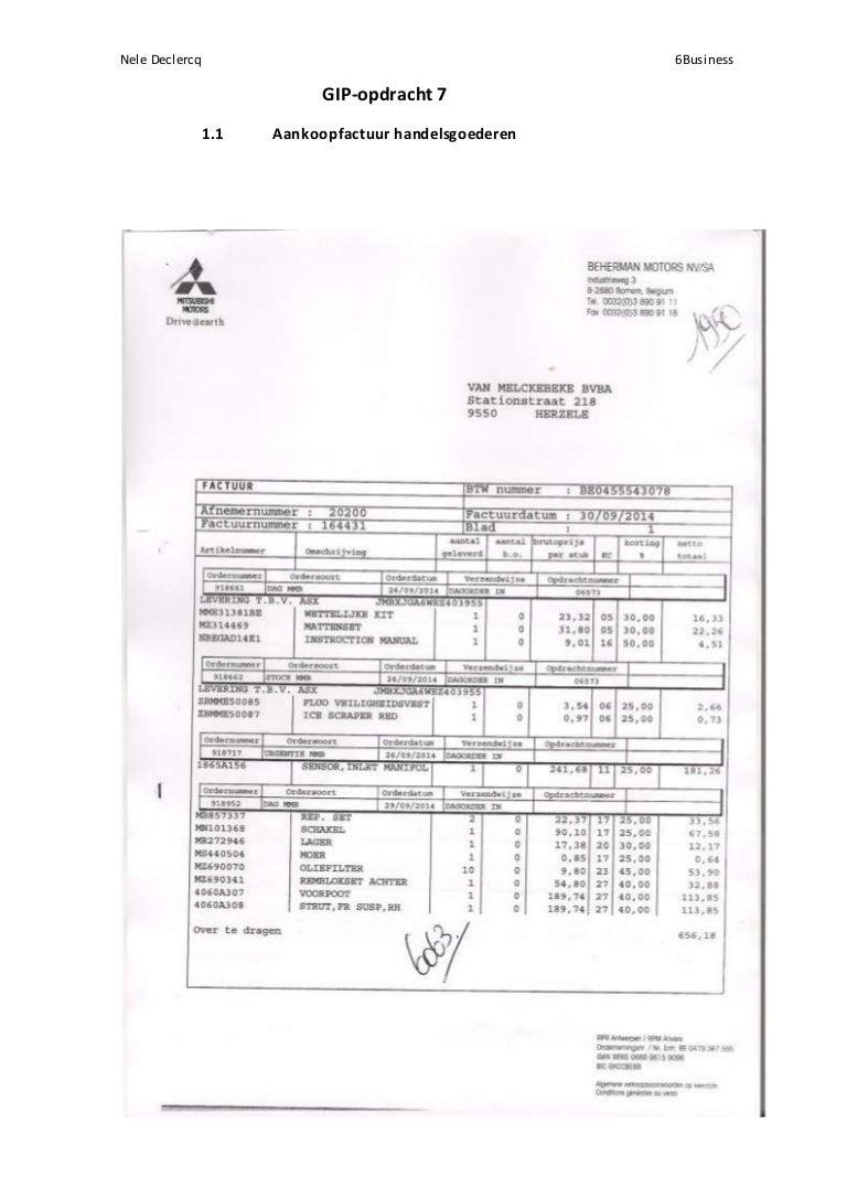 boekhoudkundige analyse docx