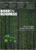 Boeren business china apr12