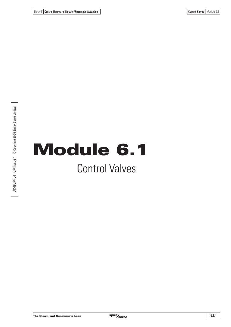 Boiler doc 06 control valve actuator nvjuhfo Choice Image