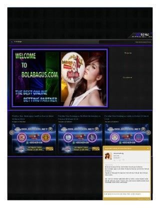 pepsi77 agen bola situs judi slot games sabung ayam