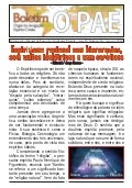 Boletim o pae   agosto 2018 pdf