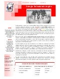 Boletin bimestre 4 2018-2019-senior  section