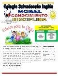 Boletin de valores bimestre 1 2017 2018-infant-Junior