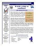 Boletin de valores bimestre 1 2017 2018-senior