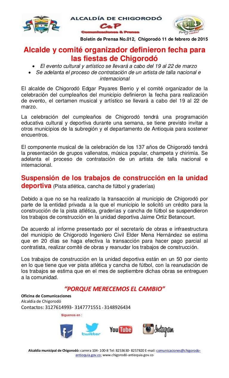 Excelente Reanudar Gov Adorno - Ejemplo De Currículum Comercial ...