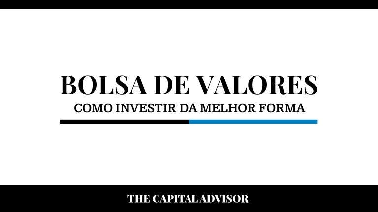 criptomoeda invista agora bolsa de valores melhores investimentos