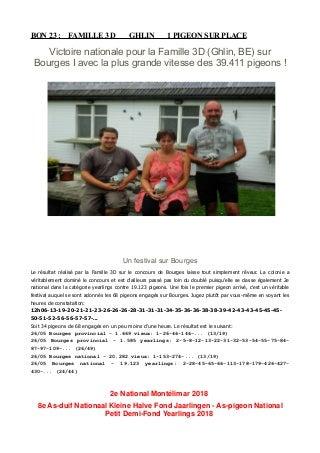 Plan Cul Cougar St Brieuc 22000 Avec Femme Mure