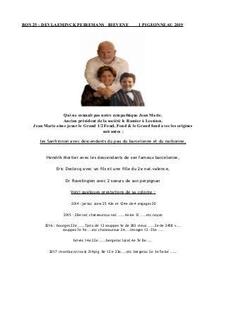 Annonce Coquine D'une Jolie Rousse Pour Un Plan Cul Sur Perpignan