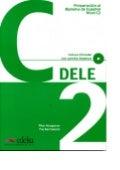 DELE C2