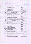 Book list - bharti krishan vidya vihar bkvv - nagpur