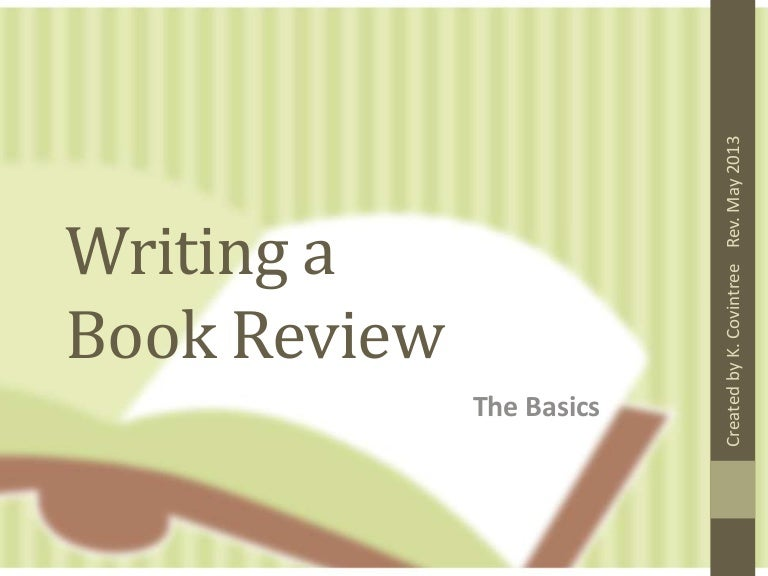 ppt on book review of three mistakes of my life