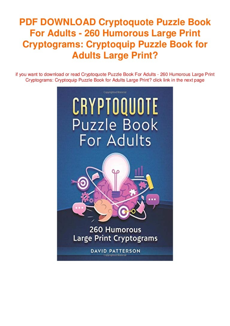 Free Book`s [PDF]( Unlimited ebook )( ePub )( Paperback )( Books )( PDF ) TheDadLab: 50 Awesome Science Projects for Parents and Kids full Download