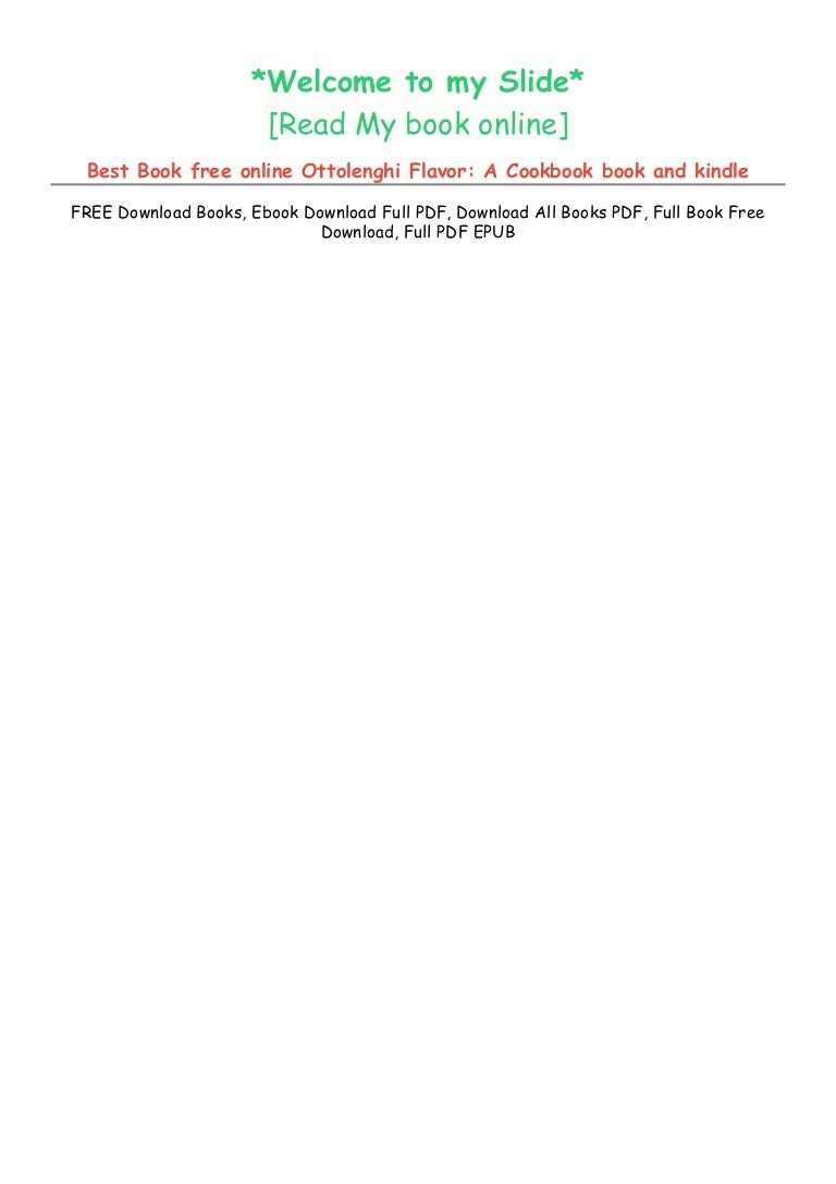 Free Book`s [PDF]( Unlimited ebook )( ePub )( Paperback )( Books )( PDF ) Character: The Art of Role and Cast Design for Page, Stage, and Screen PDF Full