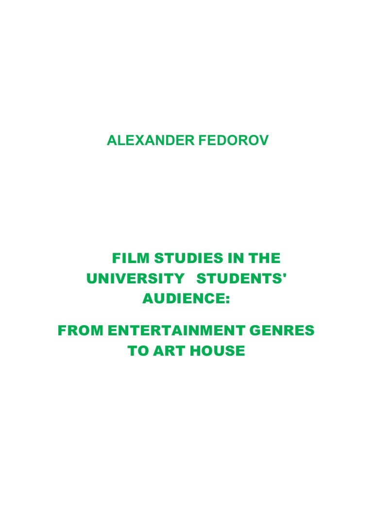 All screen versions of Alexander Belyaev