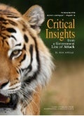 Critical Insights from a Government Line of Attack - Volume 5