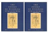 The Design of Building Structures (Vol.1, Vol. 2), rev. ed., PDF eBook