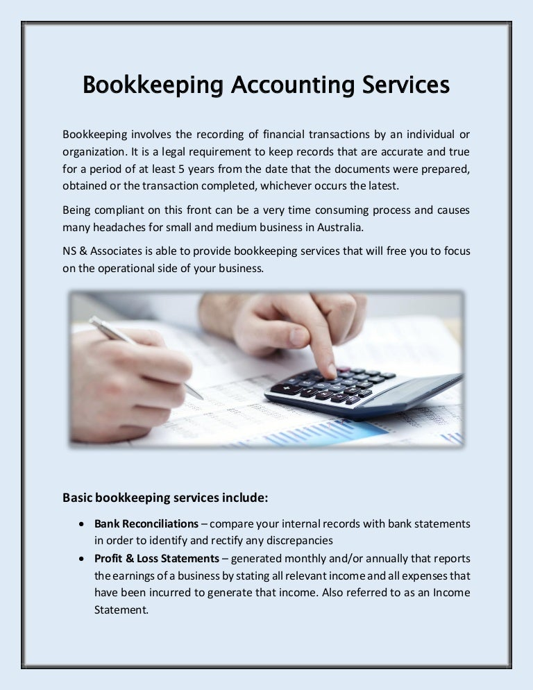 cdn slidesharecdn com/ss_thumbnails/bookkeepingacc