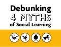 Blackboard's 4 Myths of Social Learning