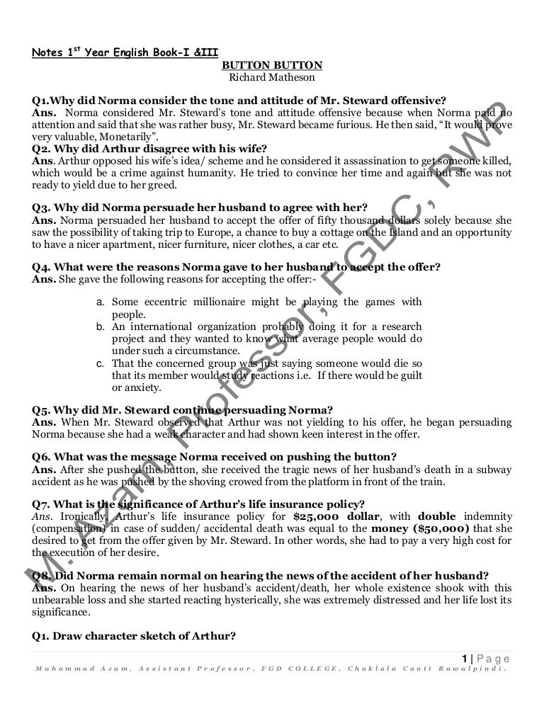 character sketch essay example character development essay template