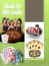 Casino spiele book of ra kostenlos