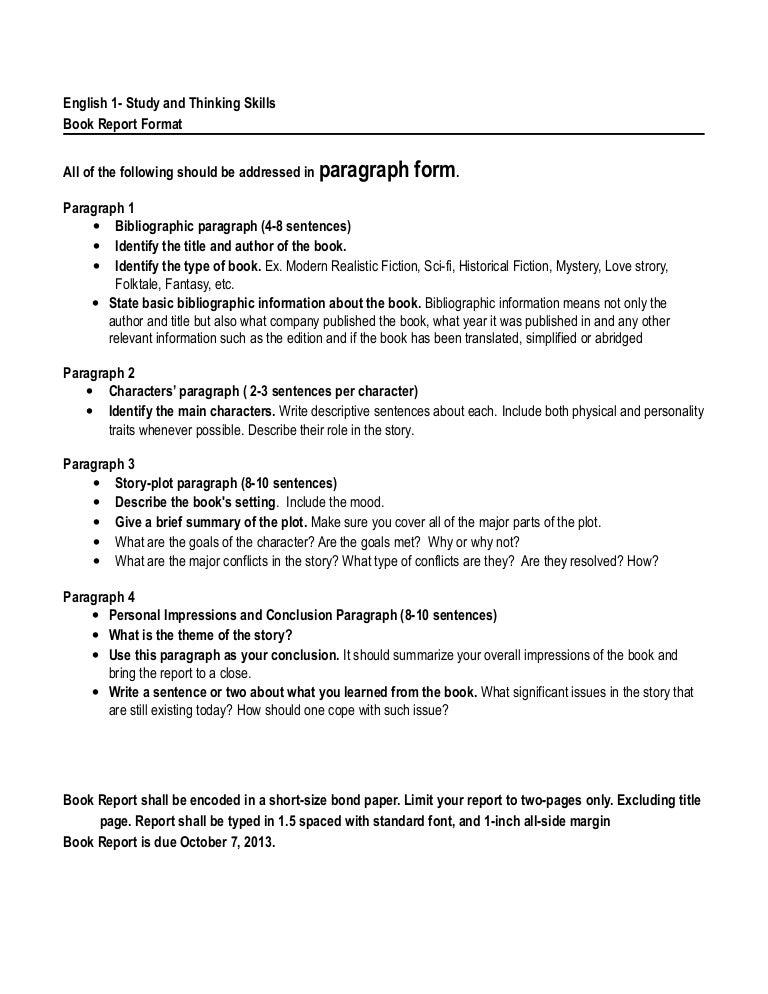 Help trigonometry homework