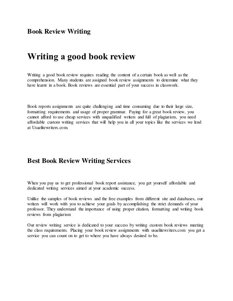 writing reports for elementary students