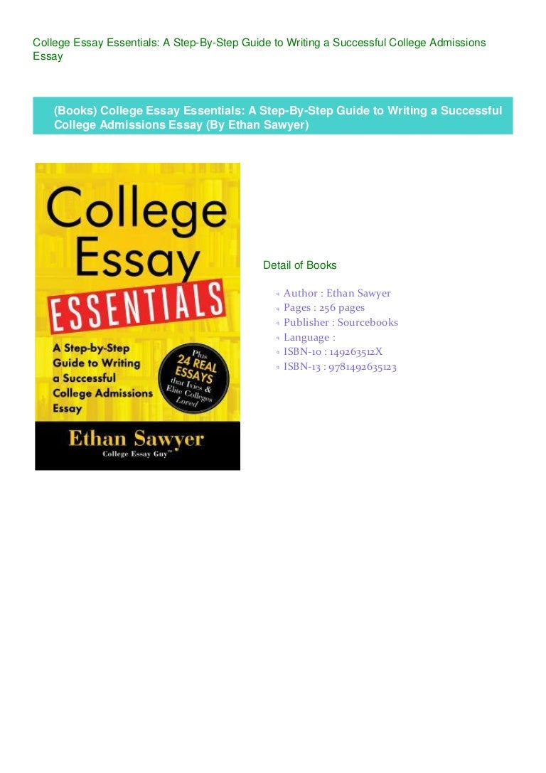 Guide for writing college essays tell tale heart essay questions