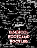 D.SCHOOL BOOTCAMP BOOTLEG