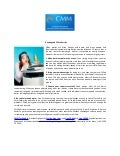 Boozing & office_parties_pdf_online