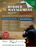 """Border Management Summit Southwest"