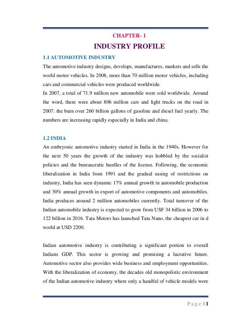 Zg1000 manual pdf fandeluxe Gallery