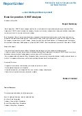 Bose Corporation: The JIT II Program case analysis ...