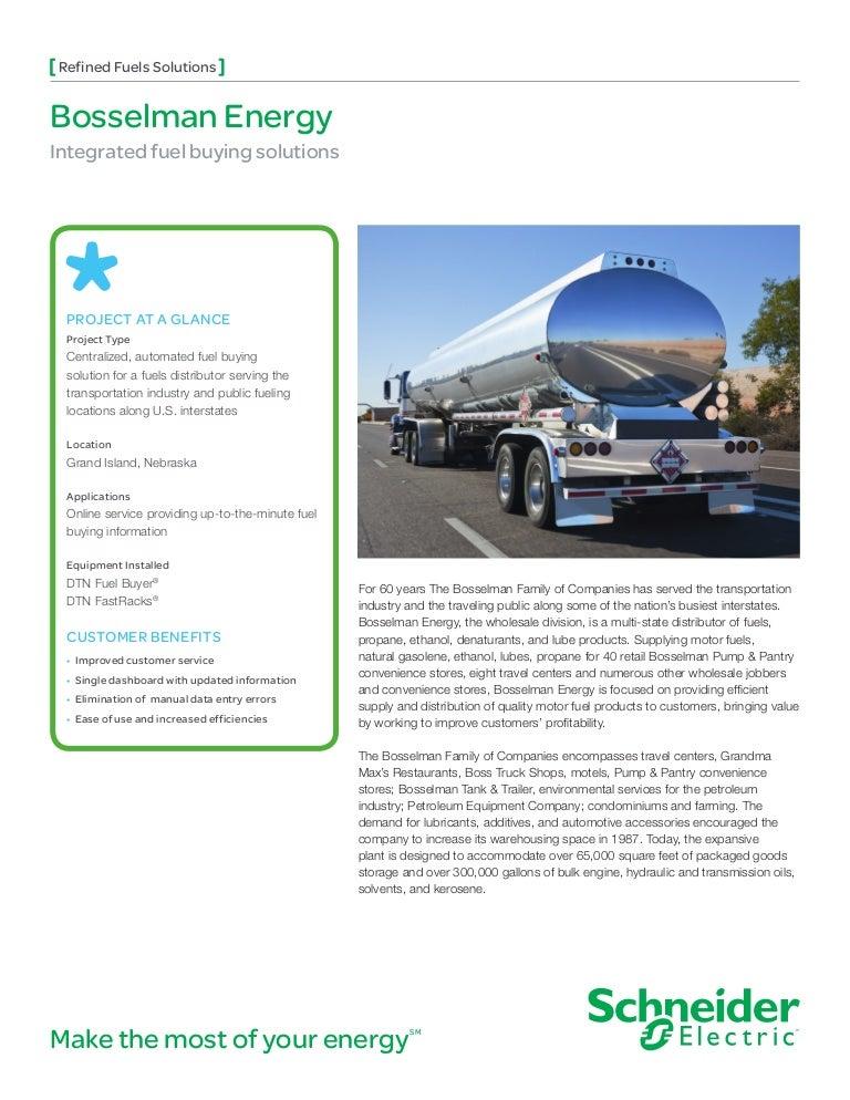 dtn fuel buyer