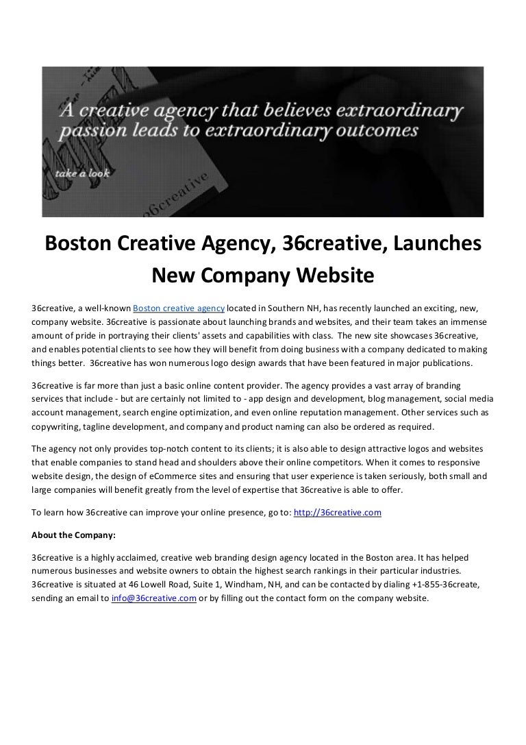 Professional Creative Services   Sir Speedy Responsive and Intuitive Design