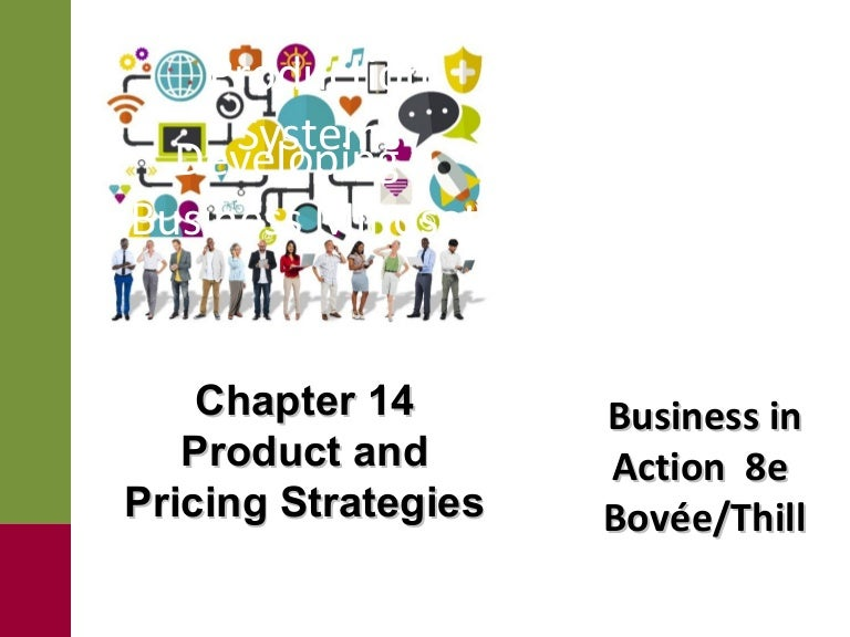 better business chapter 3 Chapter 11 and chapter 12 are similar to the chapter 13 repayment bankruptcy, but designed for specific debtors chapter 11 bankruptcy is another form of reorganization bankruptcy that is most often used by large businesses and corporations.