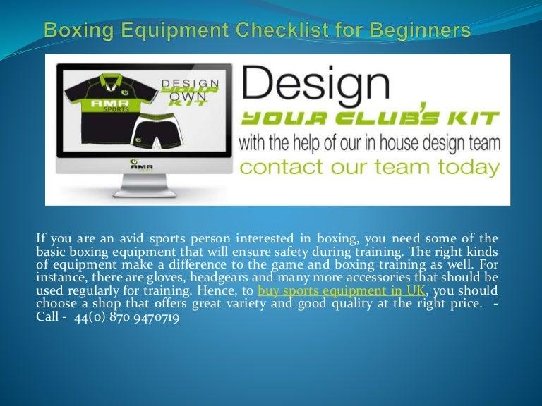 Boxingequipmentchecklistforbeginners-150523081424-Lva1-App6892-Thumbnail-4.Jpg?Cb=1432369729