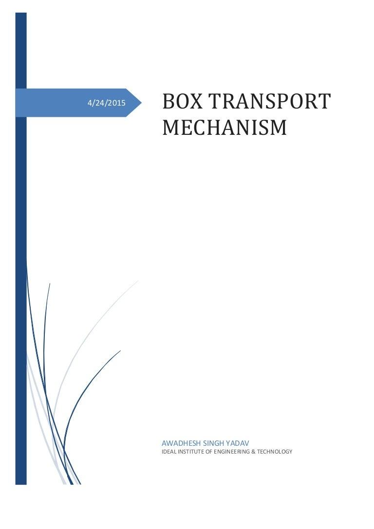 boxtransportmechanism-161227142638-thumbnail-4.jpg?cb=1482848823