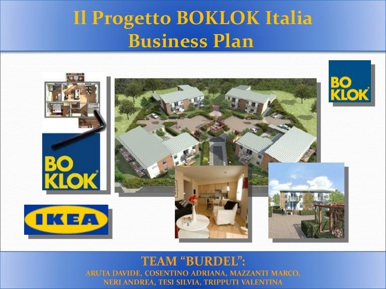 Bp Boklok Burdel Rev30 100415 Corta