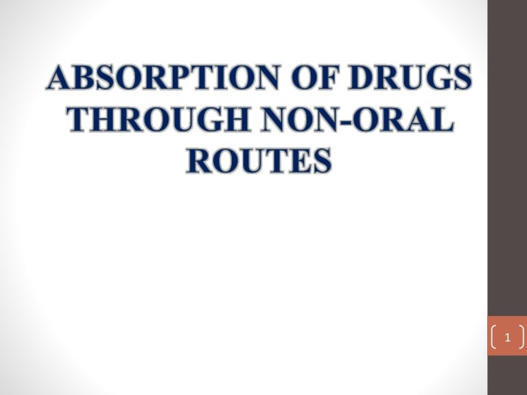 Drugs that penetrate the anal sacs