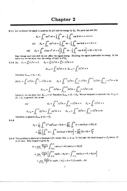 Bp lathi book solution by Fawad Masood Khan khattak@CECOS University  By Fawad Masood Khattak  Visit For More:  https://www.facebook.com/FawadMasoodkhankhattak?fref=ts    https://www.facebook.com/fawadmasood.kttk