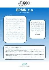 Boeing essay contest 2013
